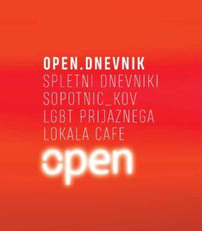 open.dnevnik